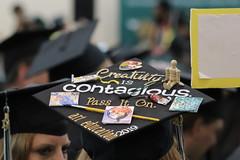 Grad Caps Spring 2019-72