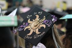 Grad Caps Spring 2019-68