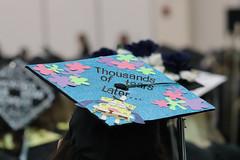 Grad Caps Spring 2019-65