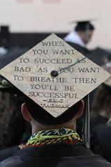Grad Caps Spring 2019-62