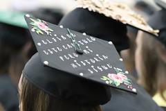 Grad Caps Spring 2019-59