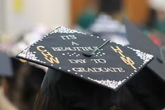 Grad Caps Spring 2019-48