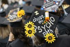 Grad Caps Spring 2019-12