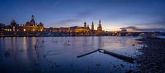 Dresden, DE - 2019