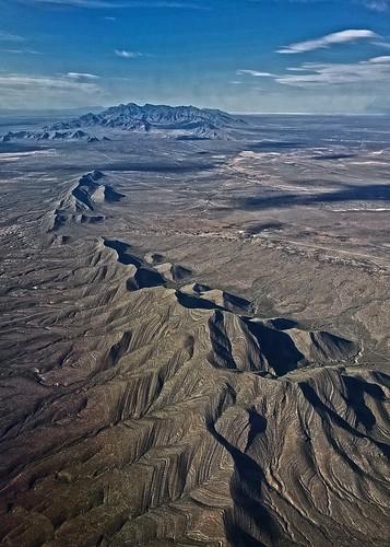 Landing in El Paso Texas 20190402_171916