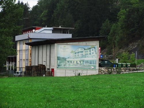 20110908 23 307 Jakobus Haus Wiese