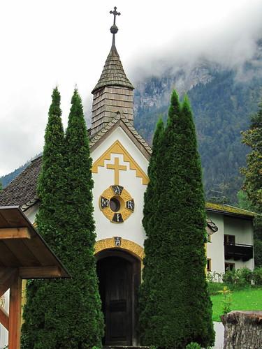 20110908 23 085 Jakobus Kapelle