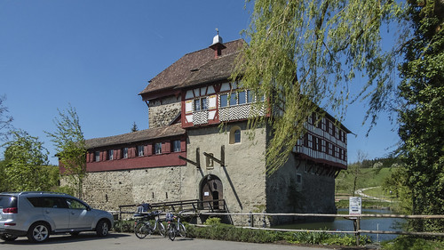 2019-05-01-145539_Amriswil_Schloss Hagenwil