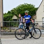 PK Junioren Vlaams-Brabant Neerlinter-Heide 2019