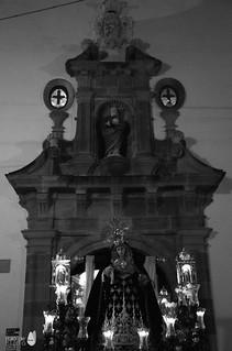 SantaCruz19-4