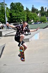Woodland Park Skate Park 051819 (242)