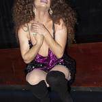 Exposure Drag Battle Chloe Hosting at Redline 066 copy