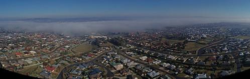 052-5s Fog in Bathurst