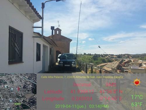 EHU-045 EA2EZ 11-04-2019 (2)