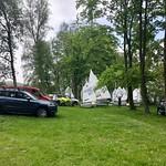 Opti-Europe-Laser-Treff 18./19.05.2019