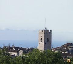 Tårnet_i_Vence