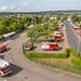 2019-05-19_HFLÜ-Kreisentscheid_Somborn_BT-6074