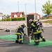 2019-05-19_HFLÜ-Kreisentscheid_Somborn_BT-5976
