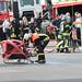 2019-05-19_HFLÜ-Kreisentscheid_Somborn_JH-7140