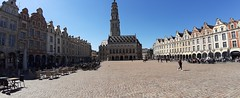 20190514_154330-2 - Photo of Arras