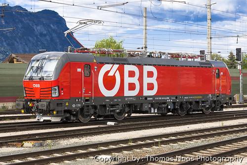 ÖBB, 1293 041-0