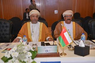 12-سلطنة عمان