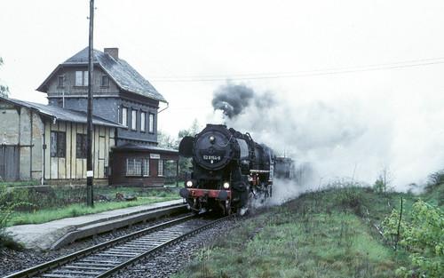 356.06, Moßbach, 13 mei 1996