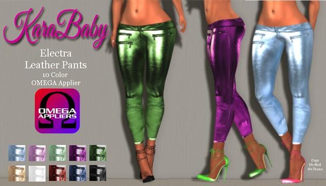 AD-Electra Leather Pants-OMEGA_001