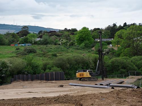 Beech Park Development, Cabinteely