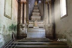 UE: Good Death Church