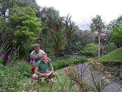 Costa Rica-Arenal