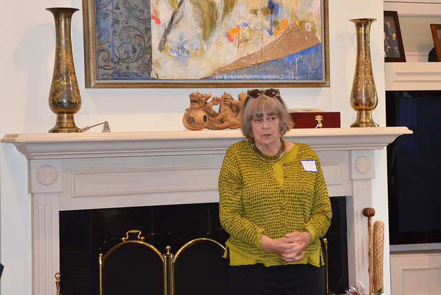 Kathy Hutchins-Club President_0013