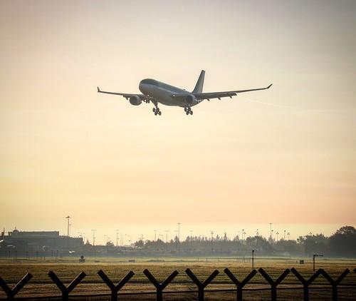 EI-DUO Dublin Airport EI118