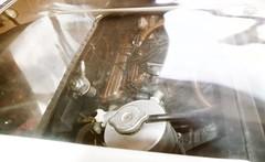Patrese Alboreto Lancia Montecarlo Turbo  engine cam covers, oil tank DSC_0057