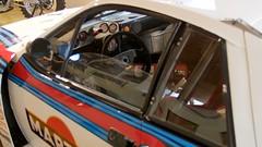 Patrese Alboreto Lancia Montecarlo Turbo driver's cockpit DSC_0007