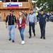 Kasaške dirke v Komendi 19.05.2019 Prva dirka