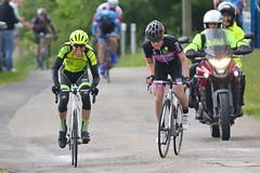 Tour cycliste_IMG_3013