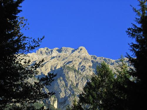 20110911 26 015 Jakobus Berge Wald Bäume