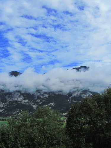 20110912 27 103 Jakobus Berge Wolken