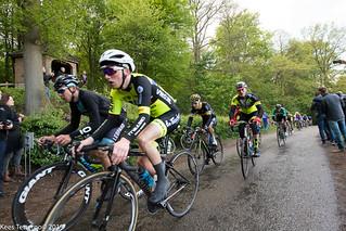 Ronde van Overijssel - 4 mei 2019