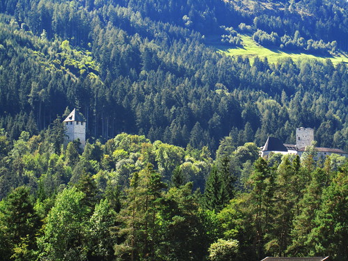 20110913 28 269 Jakobus Berg Wald Burg Turm
