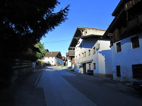 20110913 28 045 Jakobus Straße Weg Häuser