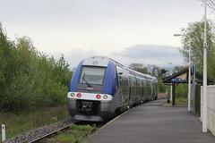 FRa0412