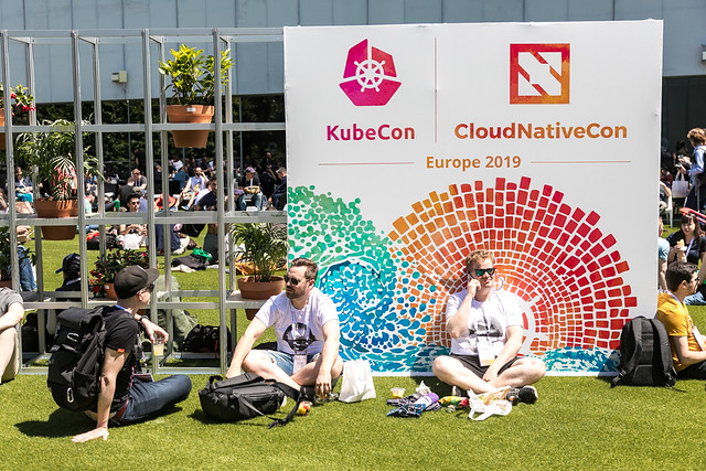 KubeCon+CloudNativeCon_Barcelona_190521_daily01-57