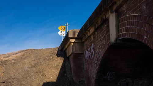 Signs | Queanbeyan
