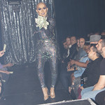 Showgirls with Morgan host and Ongina and Mayhem and Other -234