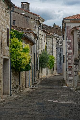 Puymirol - Lot et Garonne