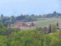 Château de Dardagny
