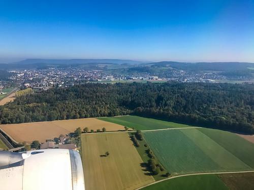 2018.10_2 Dusseldorf 052.jpg