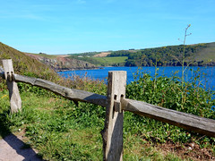 Wembury, Devon (NT)